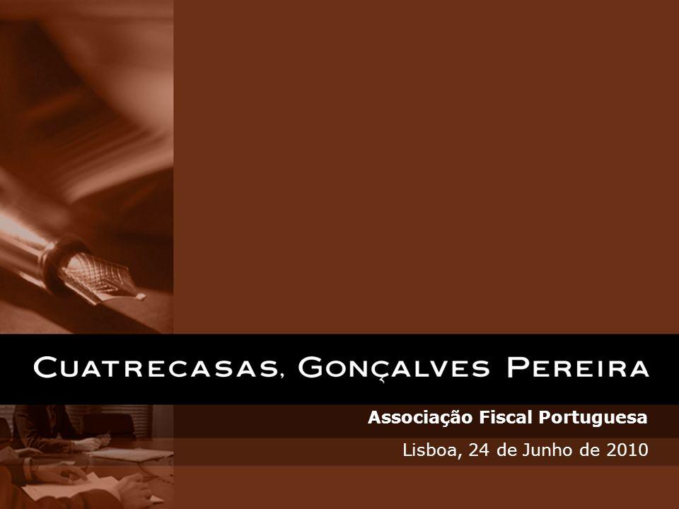 Associação Fiscal Portuguesa