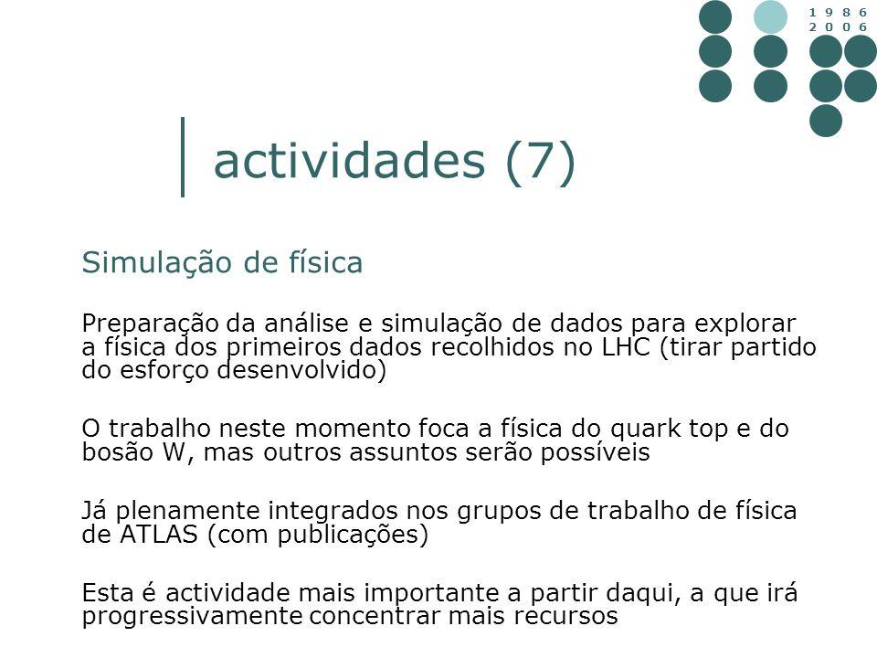 actividades (7) Simulação de física