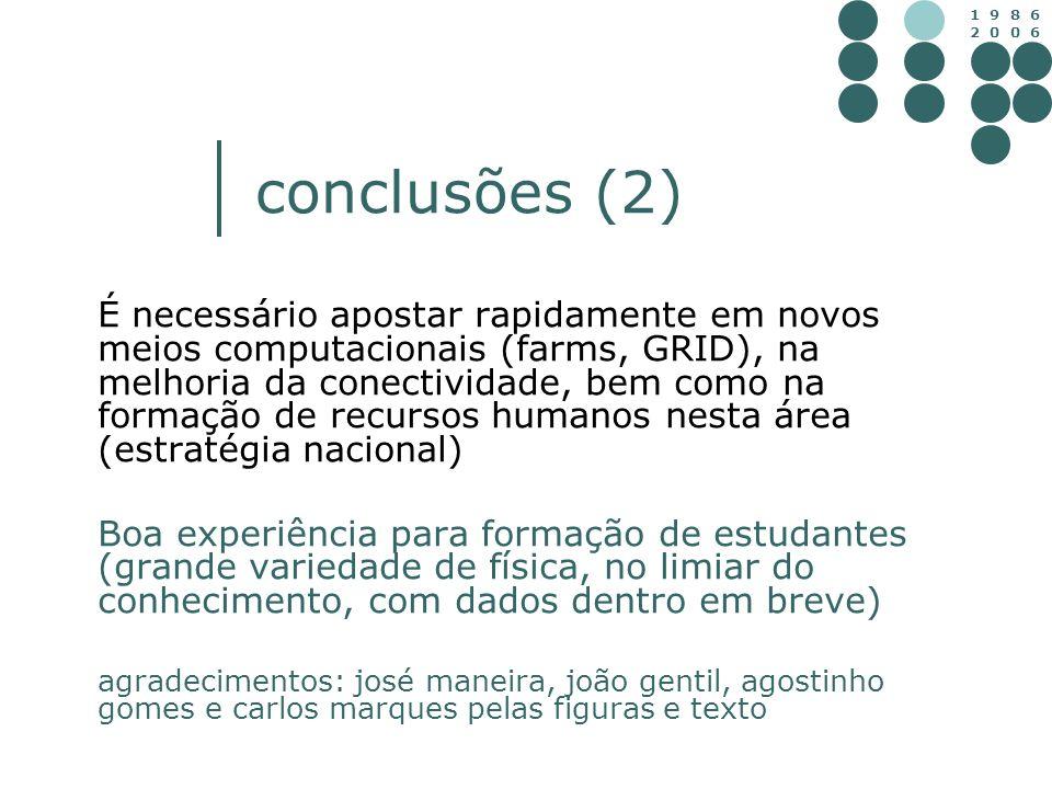 conclusões (2)