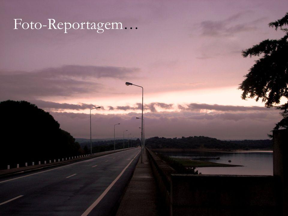 Foto-Reportagem…