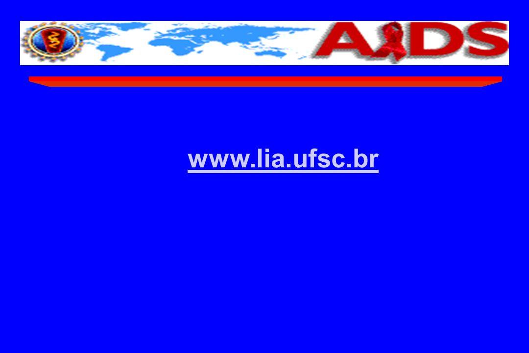 www.lia.ufsc.br extensão