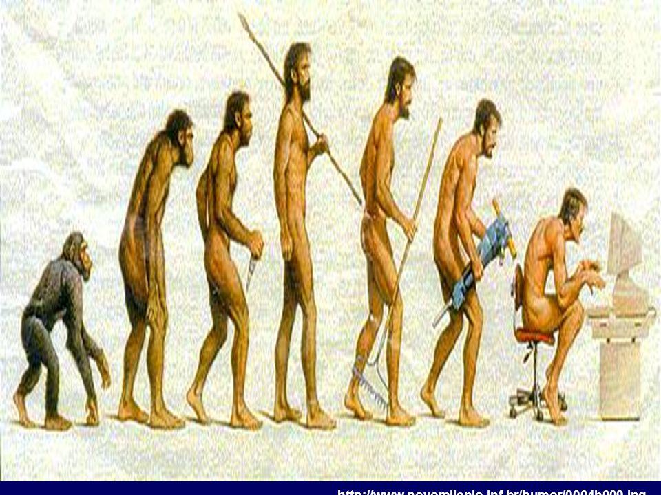 http://www.novomilenio.inf.br/humor/0004h009.jpg