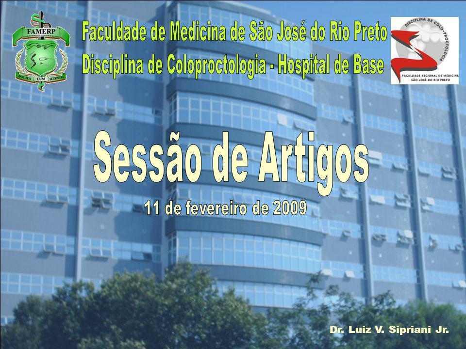 Faculdade de Medicina de São José do Rio Preto