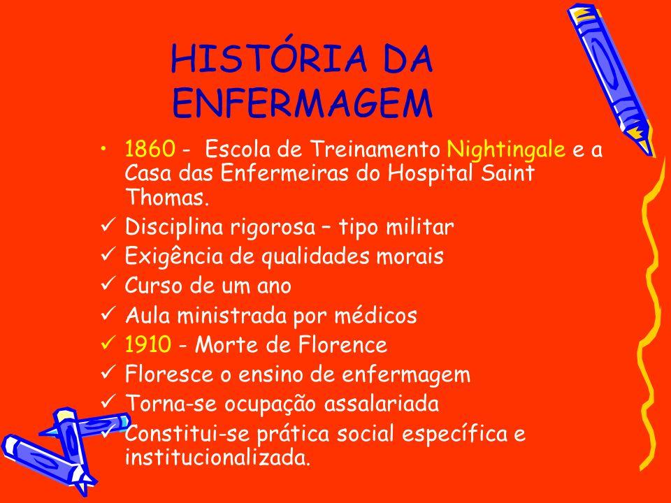 Escola de enfermagem do trabalho
