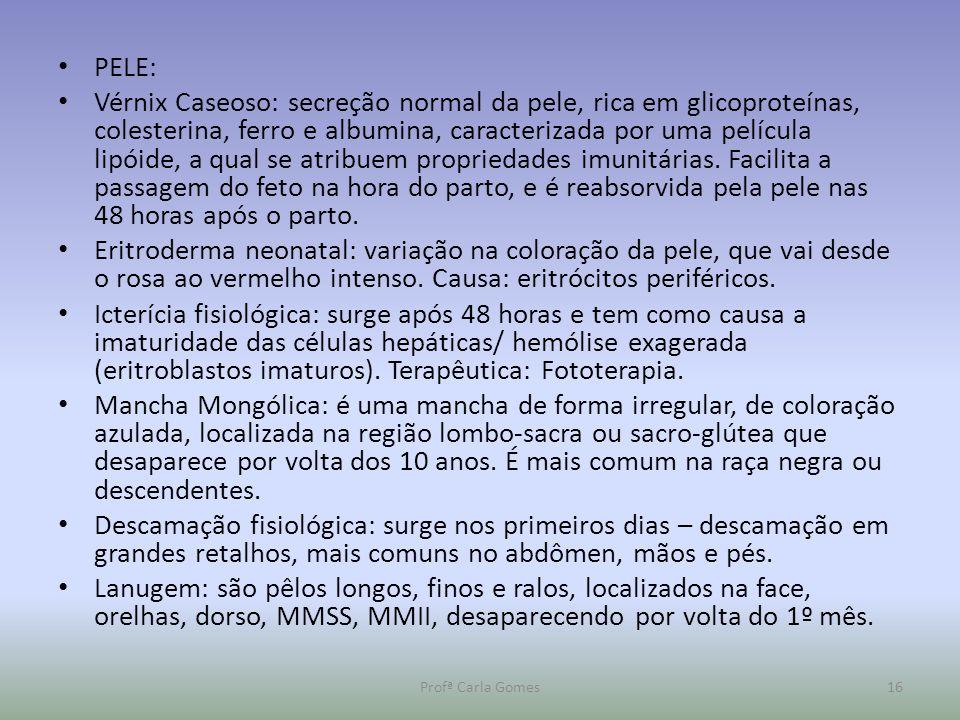 PELE: