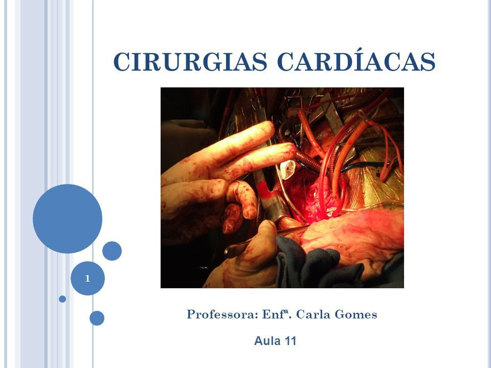 Professora: Enfª. Carla Gomes
