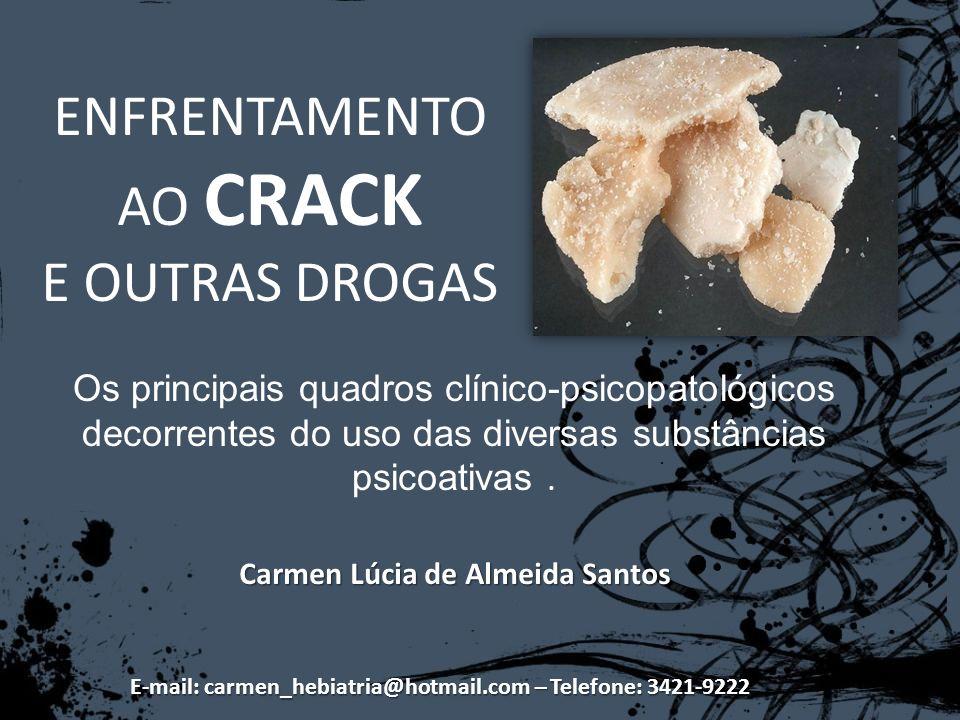 Carmen Lúcia de Almeida Santos