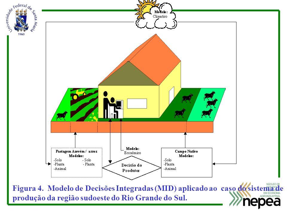 Figura 4.