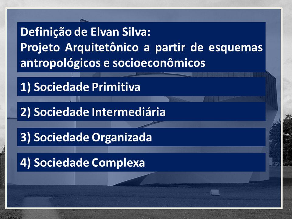 Definição de Elvan Silva: