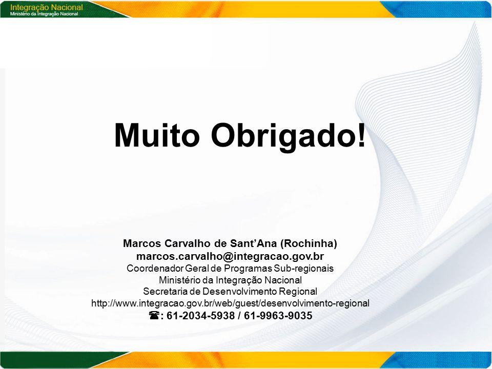 Marcos Carvalho de Sant'Ana (Rochinha)