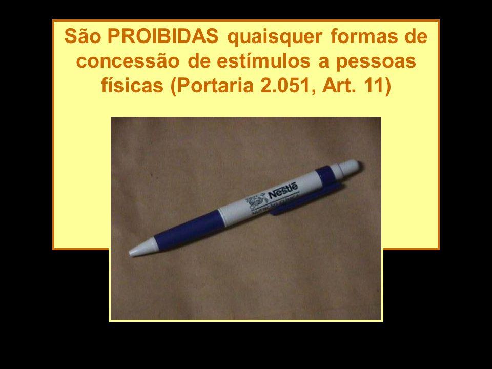 Brinde – consultório médico, São Paulo, 2002