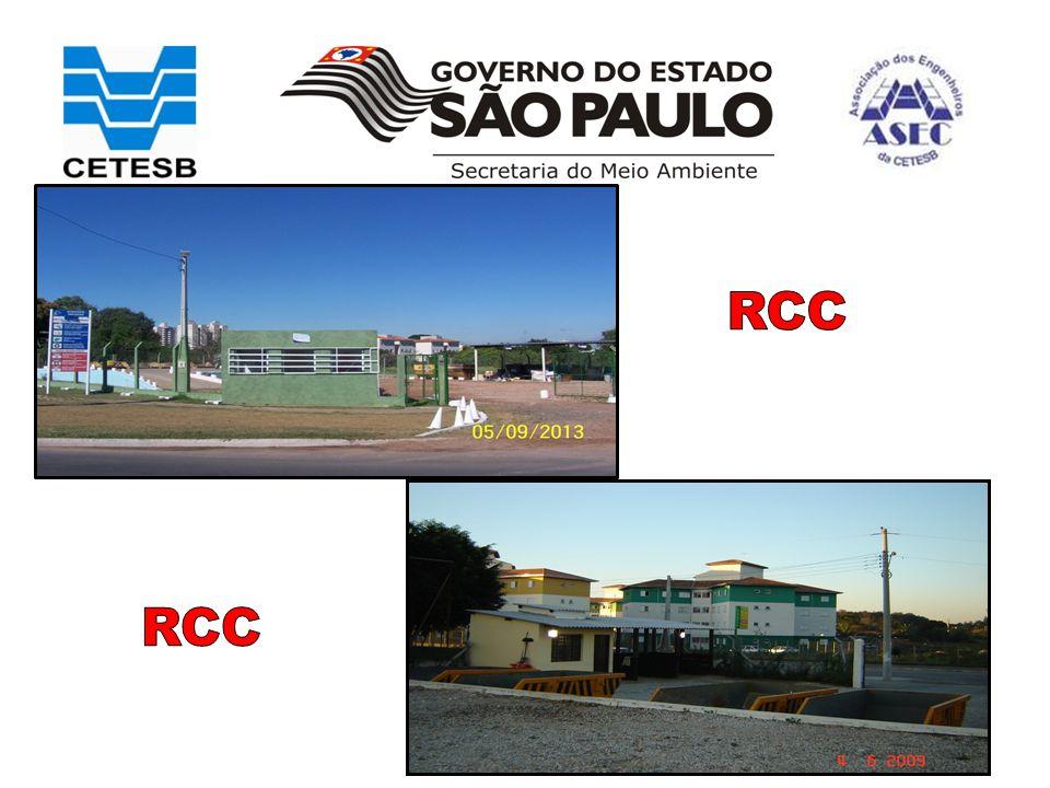 RCC RCC