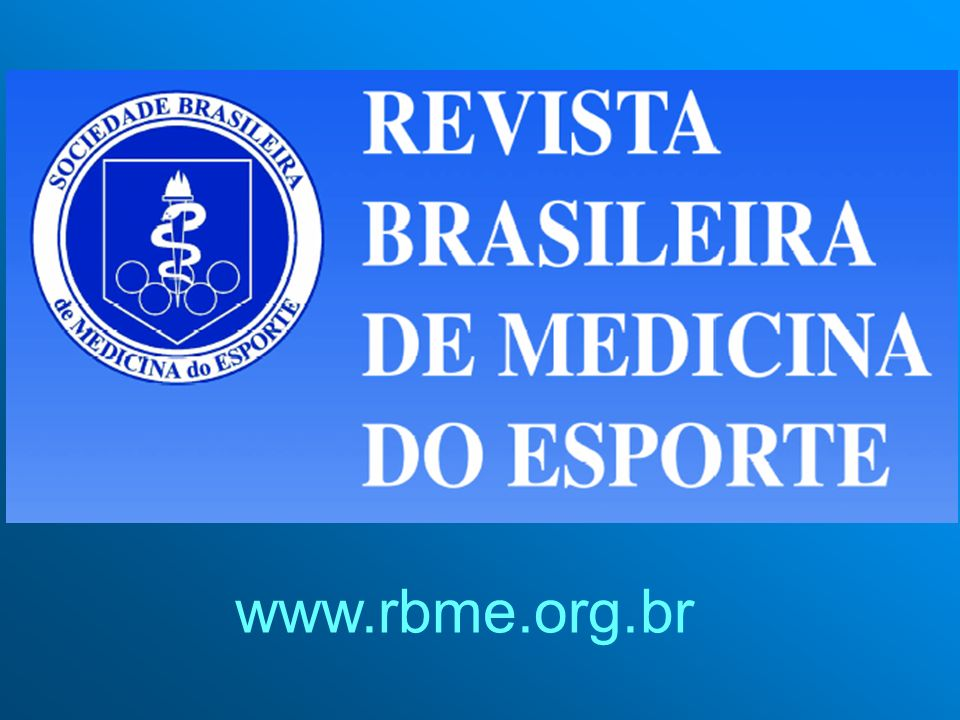 www.rbme.org.br