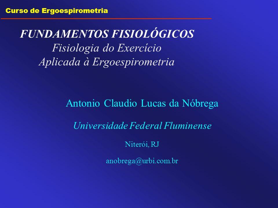 FUNDAMENTOS FISIOLÓGICOS