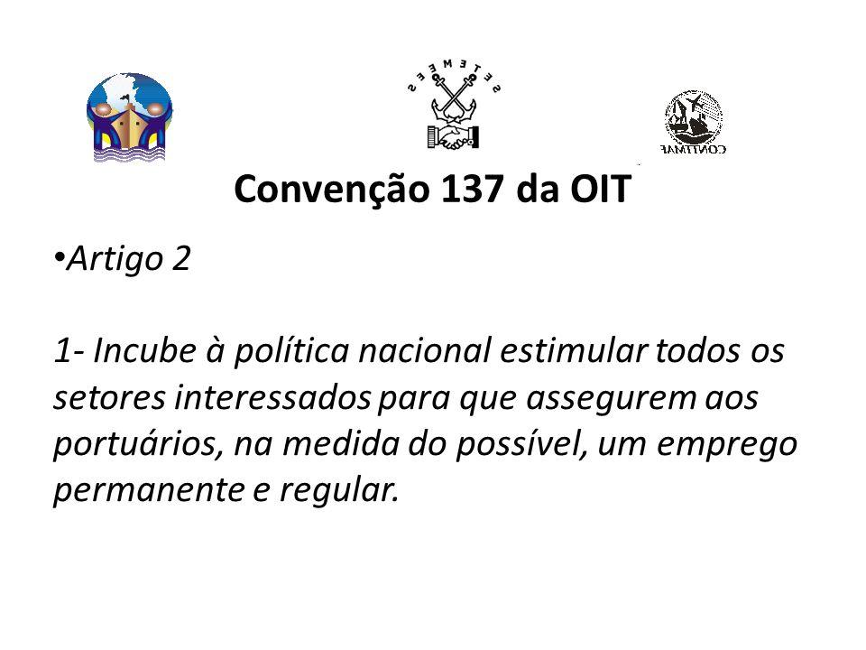 Artigo 137