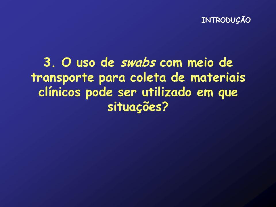 INTRODUÇÃO 3.