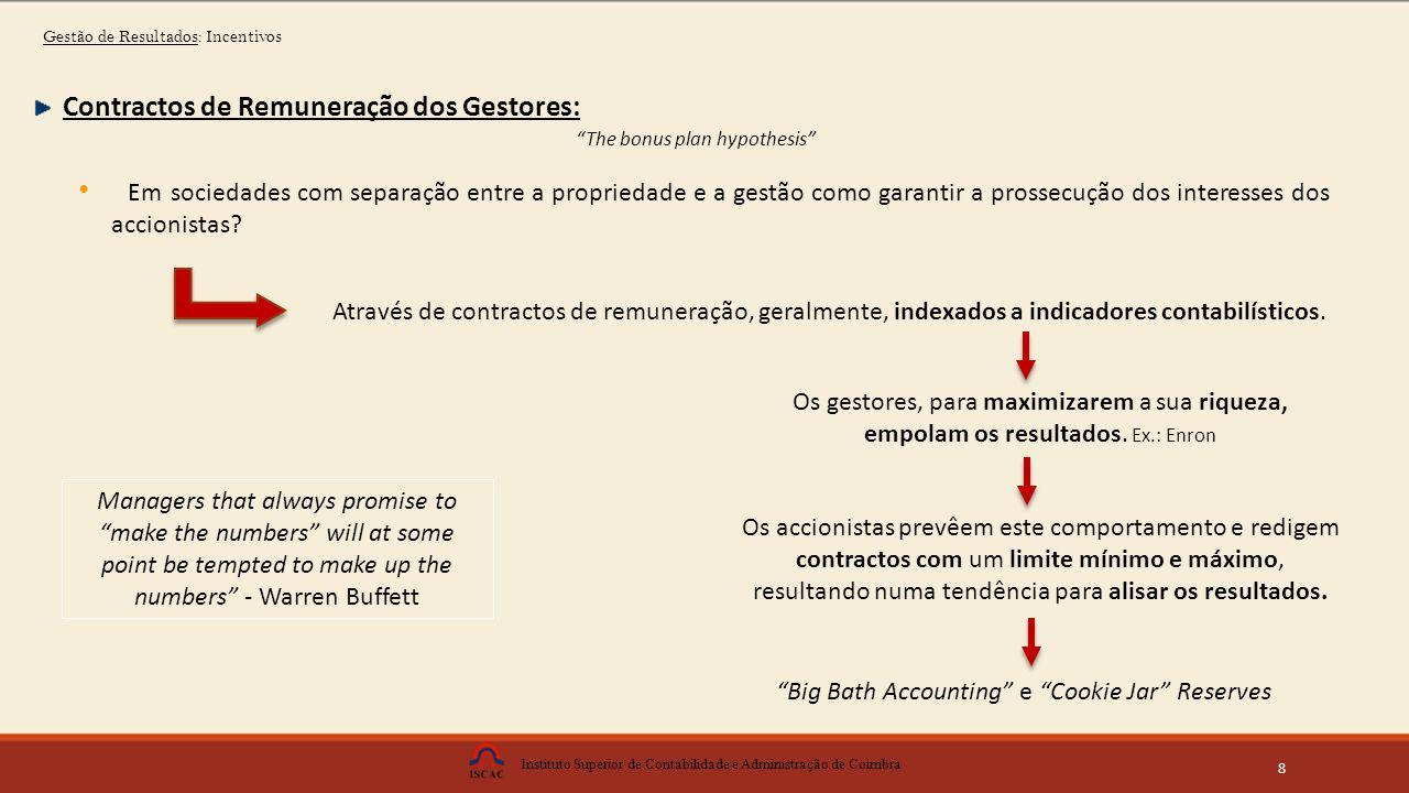 Instituto Superior de Contabilidade e Administração de Coimbra