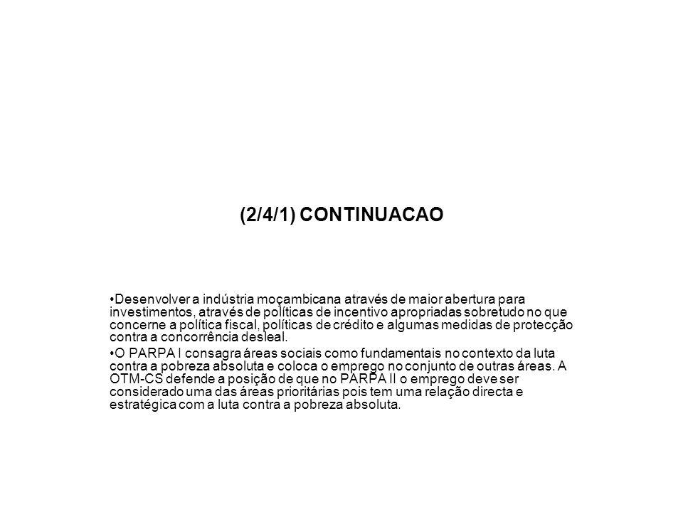 (2/4/1) CONTINUACAO