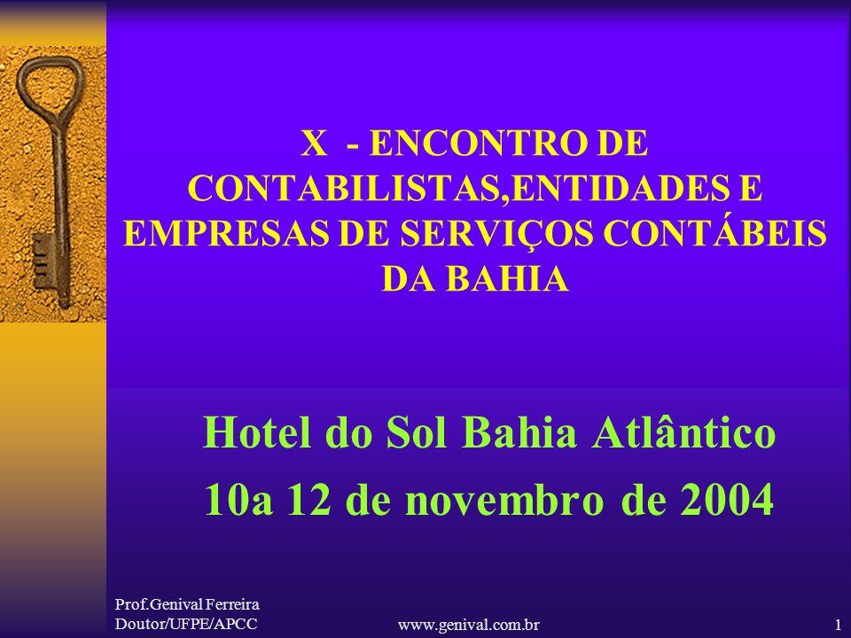 Hotel do Sol Bahia Atlântico