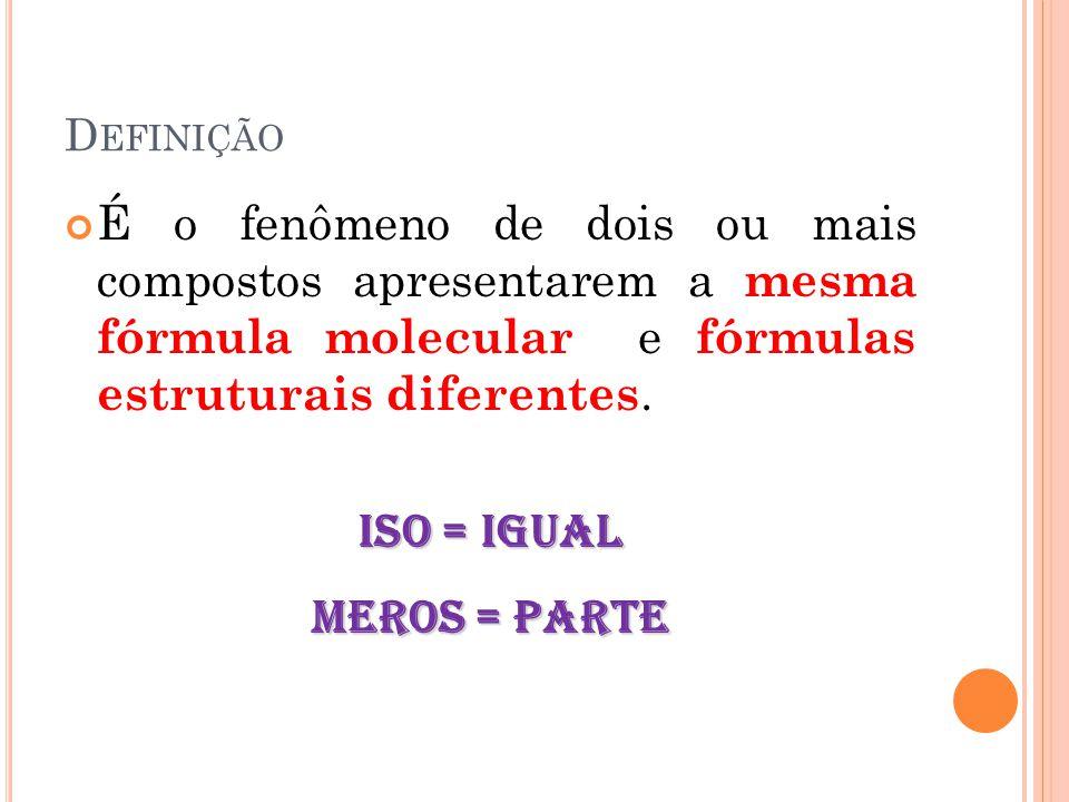 iso = igual meros = parte