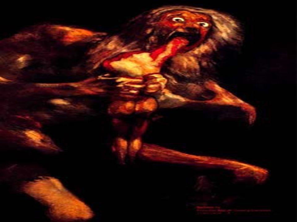 Qual é a diferença entre o canibal e o antropófago