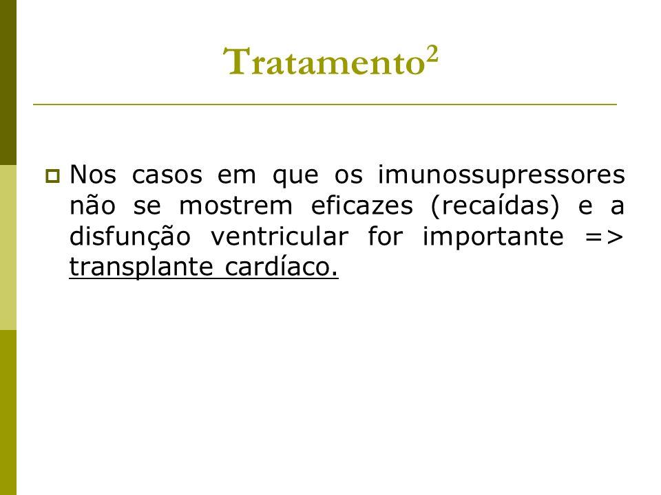 Tratamento2