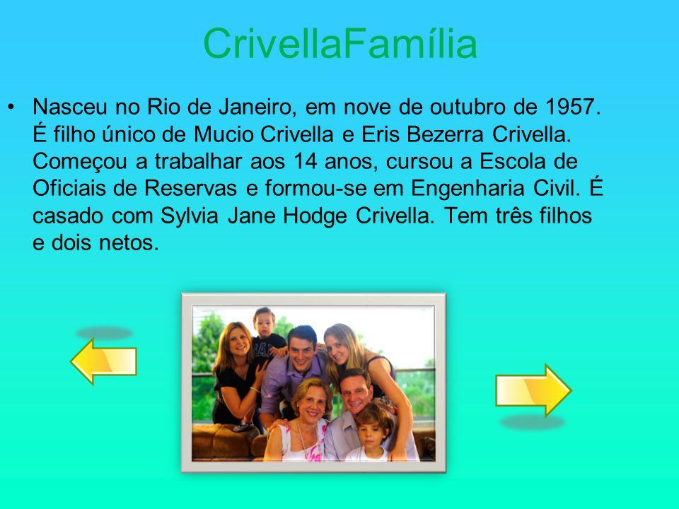 CrivellaFamília