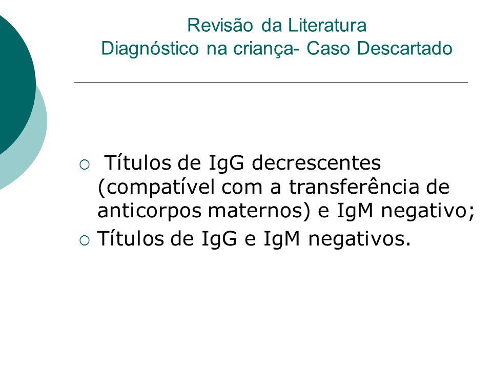 Monografia de Residência Médica - ppt carregar