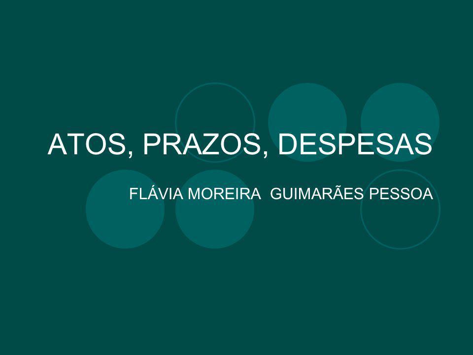FLÁVIA MOREIRA GUIMARÃES PESSOA