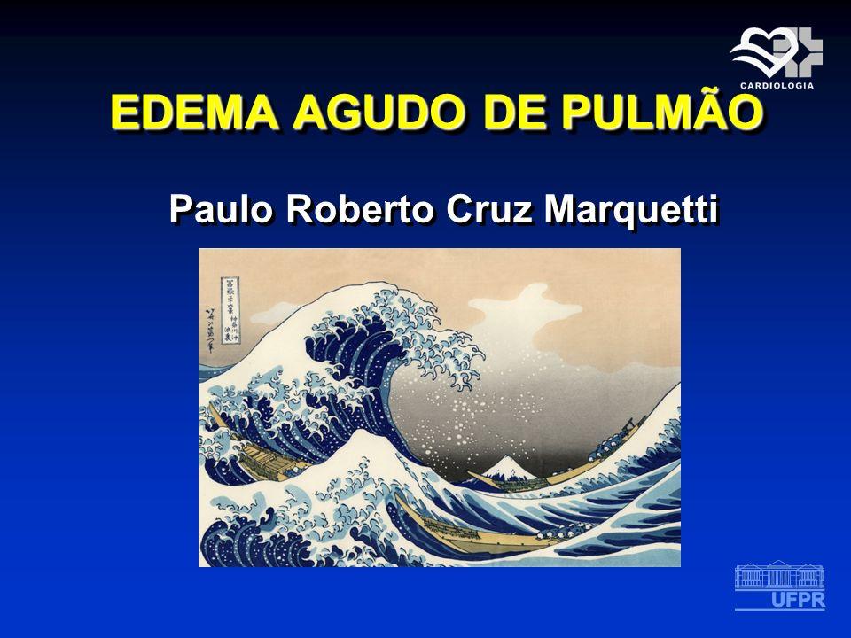 Paulo Roberto Cruz Marquetti