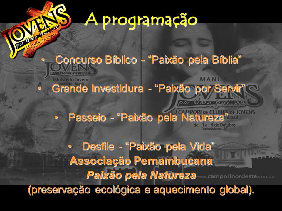 Associação Pernambucana
