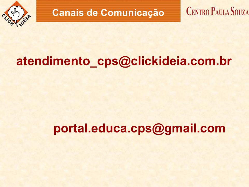 atendimento_cps@clickideia.com.br portal.educa.cps@gmail.com