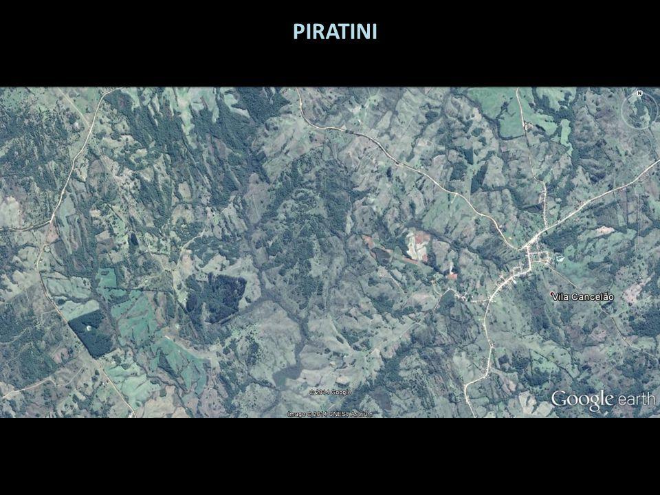 PIRATINI