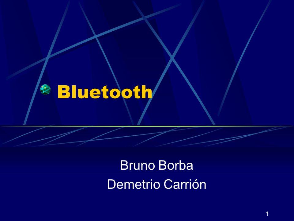 Bruno Borba Demetrio Carrión