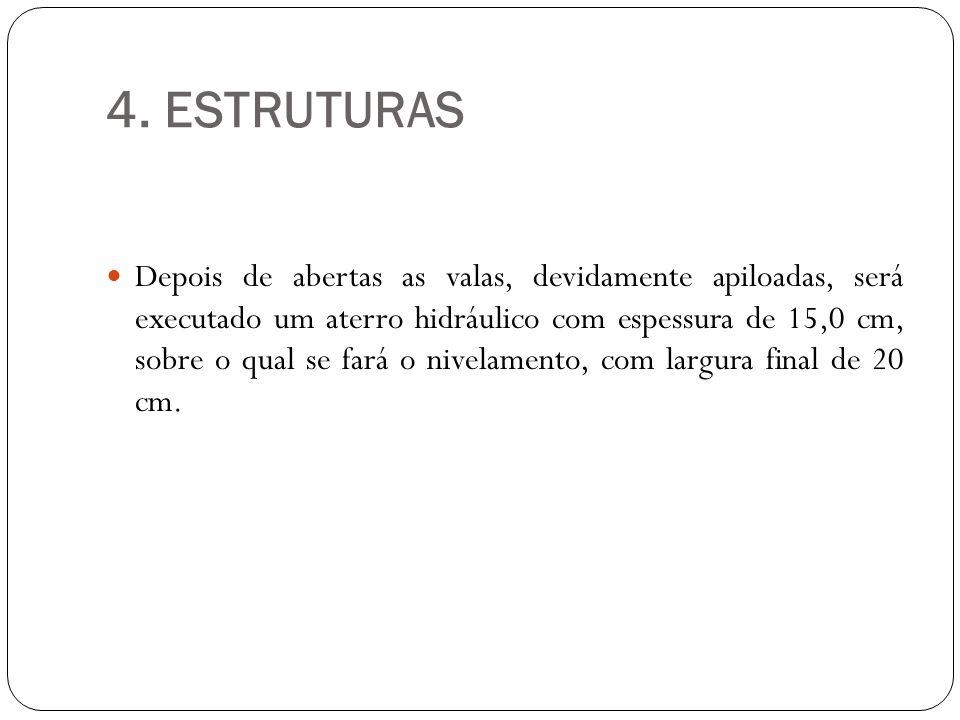 4. ESTRUTURAS