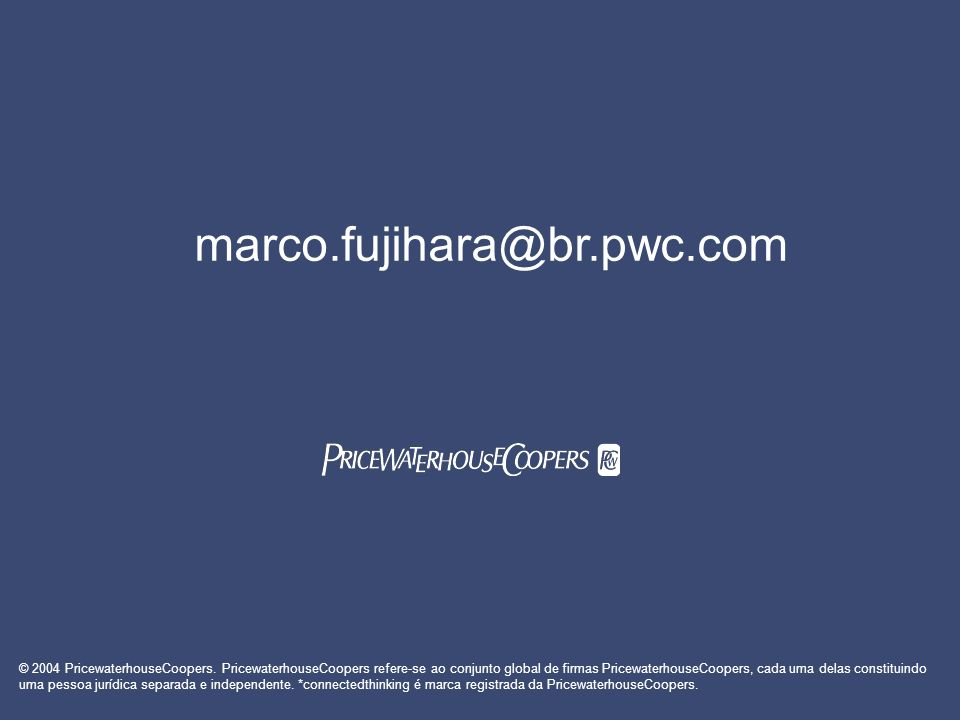 marco.fujihara@br.pwc.com
