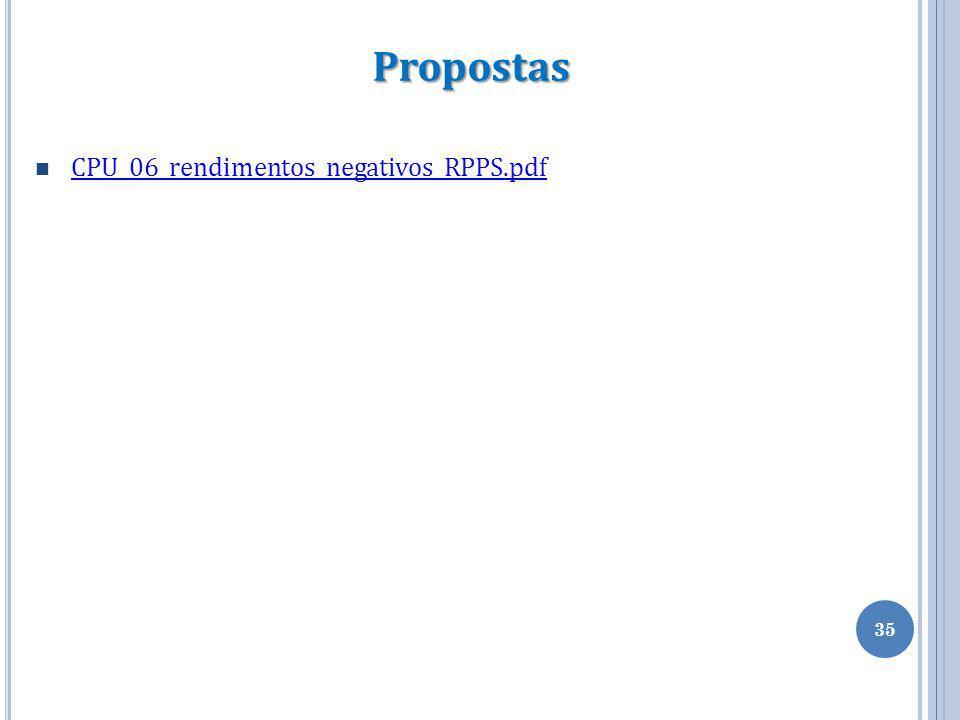 Propostas CPU_06_rendimentos_negativos_RPPS.pdf