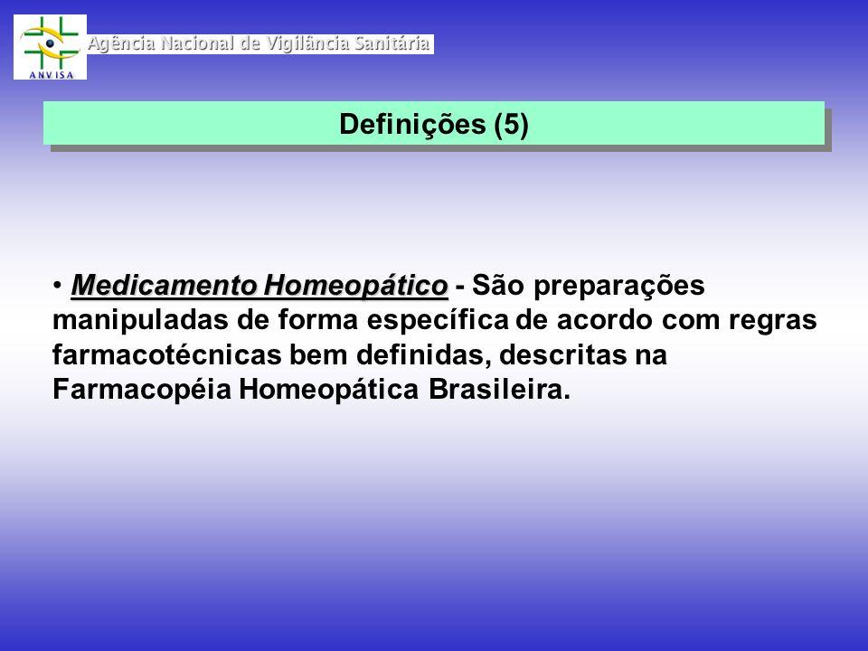 Definições (5)