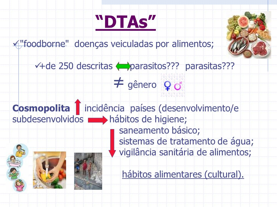 +de 250 descritas parasitos parasitas