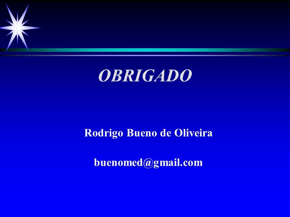 Rodrigo Bueno de Oliveira