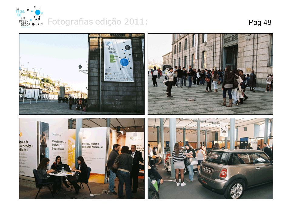 Fotografias edição 2011: Pag 48