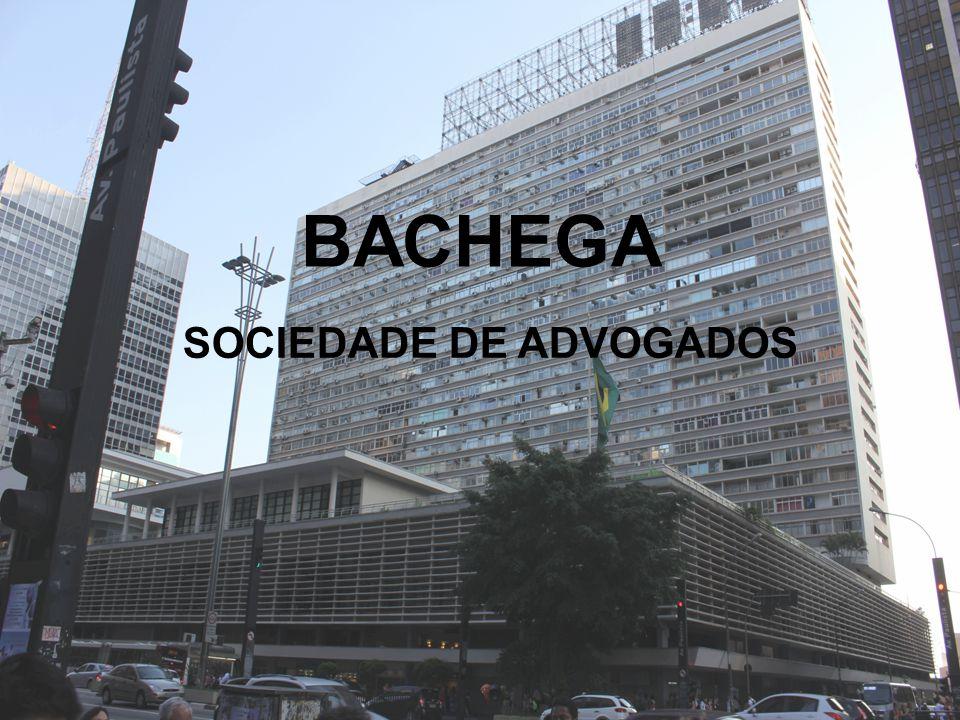 SOCIEDADE DE ADVOGADOS