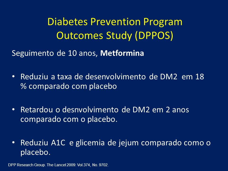 The UK Prospective Diabetes Study (UKPDS): clinical and ...