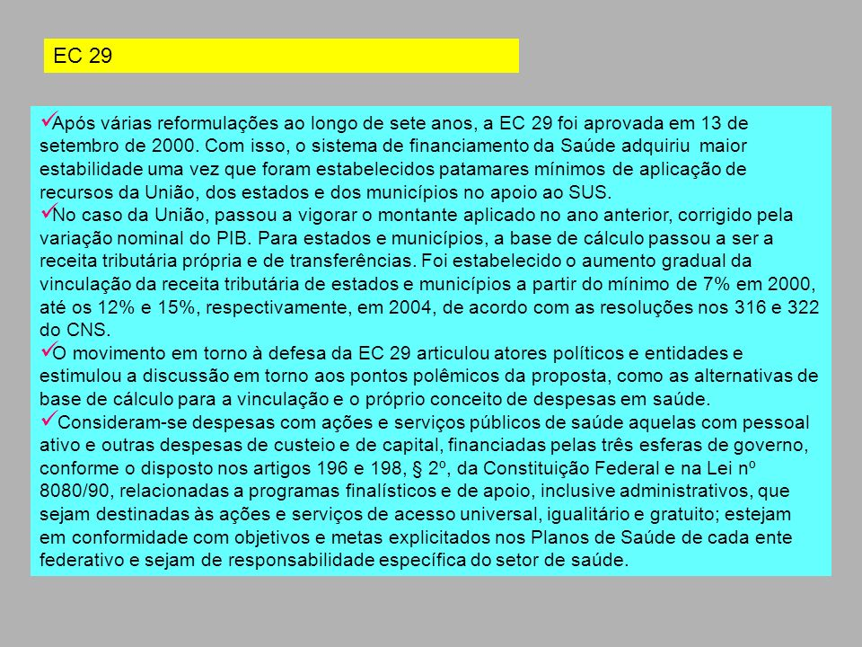 EC 29
