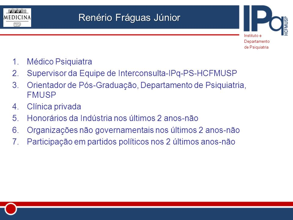 Renério Fráguas Júnior