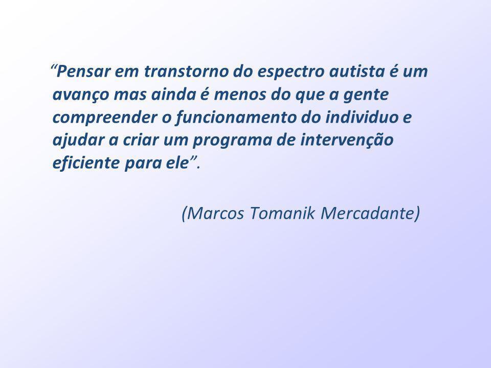 (Marcos Tomanik Mercadante)