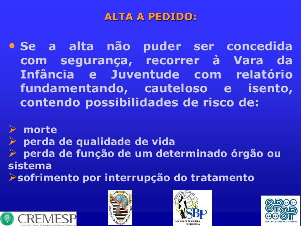 ALTA A PEDIDO: