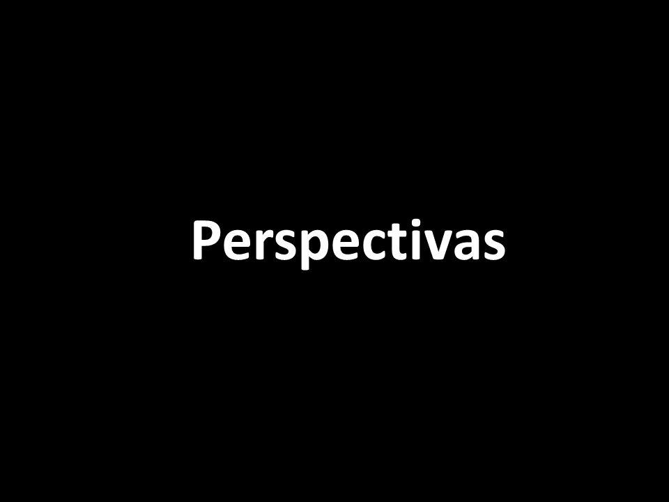 Perspectivas