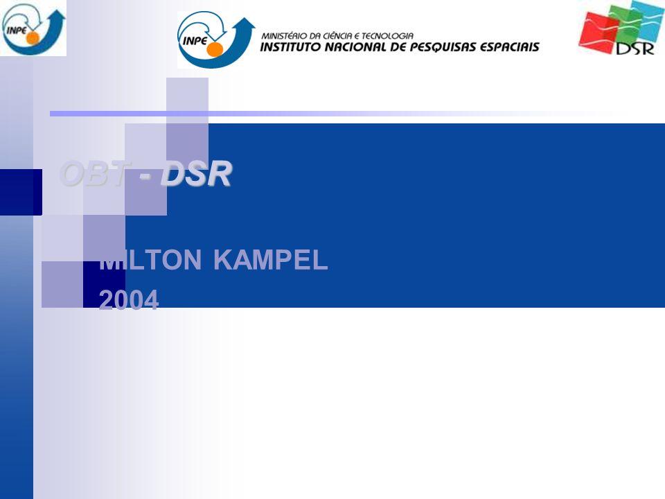 OBT - DSR MILTON KAMPEL 2004