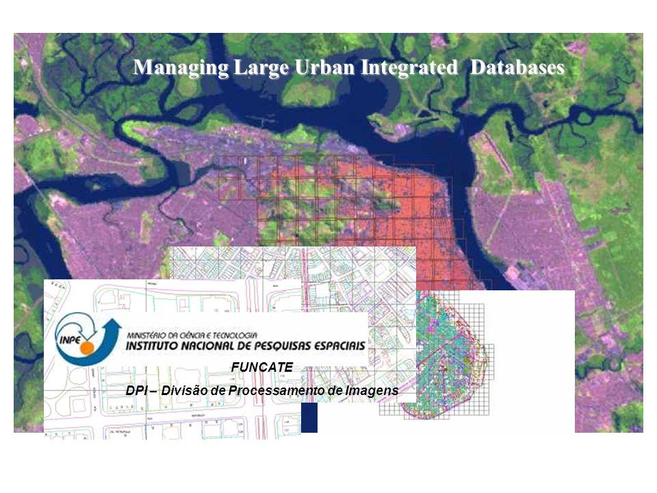 DPI – Divisão de Processamento de Imagens